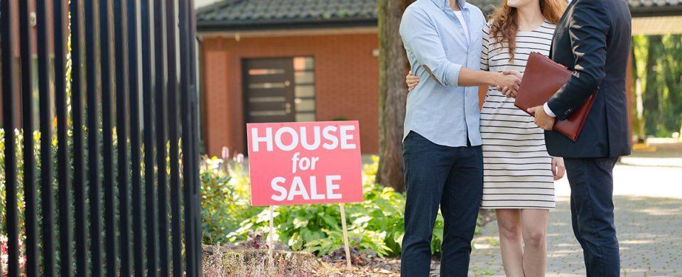 acheter-et-vendre-avec-courtier-immobilier-2019
