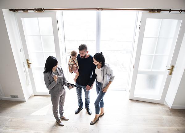 avantages-acheter-courtier-immobilier