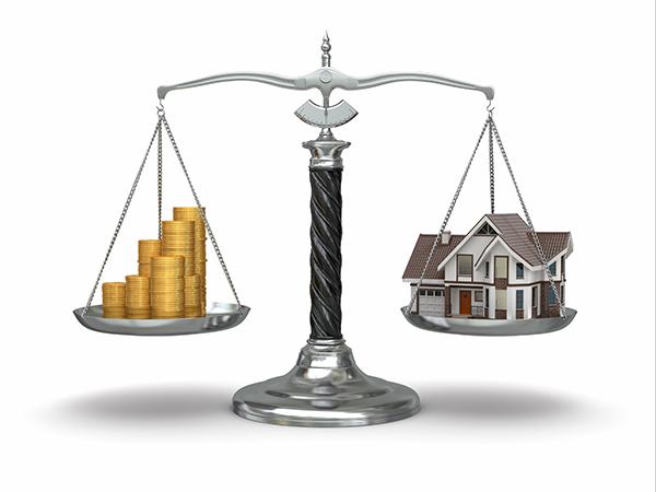 comparaison-valeur-marchande-vs-evaluation-municipale
