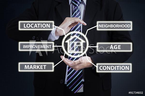concept-valeur-immobilier