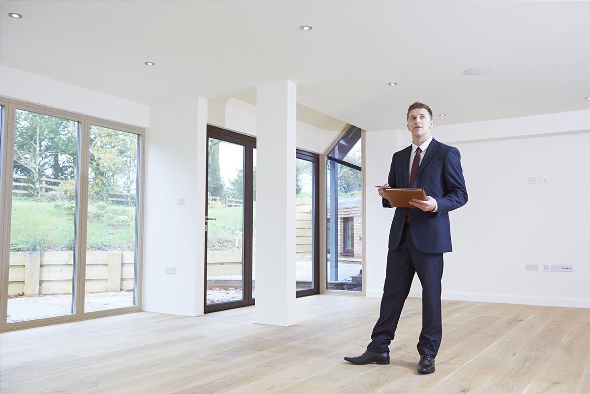 evaluation-immobiliere-devenir-evaluateur-agree