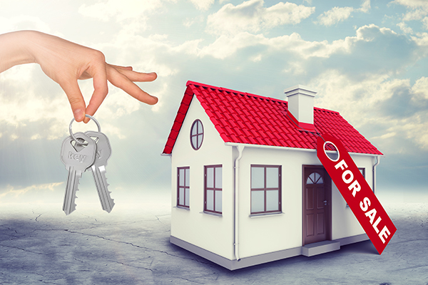 maison-a-vendre-valeur-marchande-quebec
