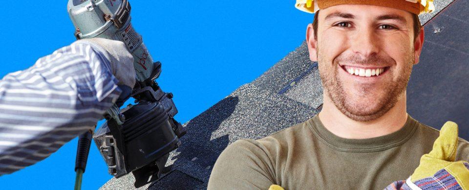 Combien vous coûtera le prix d'un couvreur dans la province de Québec pour réparer votre toiture ?