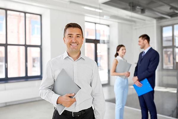 role-profession-evaluateur-agree