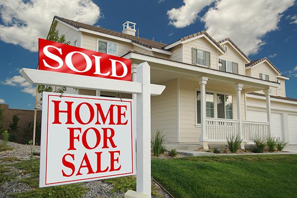 vendre-maison-courtier