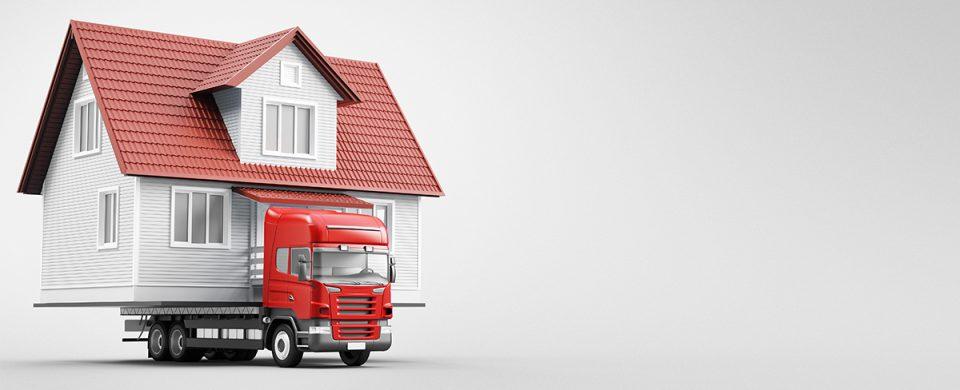 assurance-habitation-maison-prefabriquee