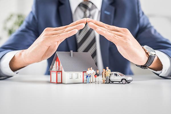 assurance-habitation-quebec-maison-usinee