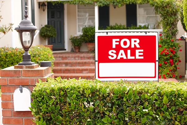 maison-a-vendre-rapport-evaluation-immobiliere