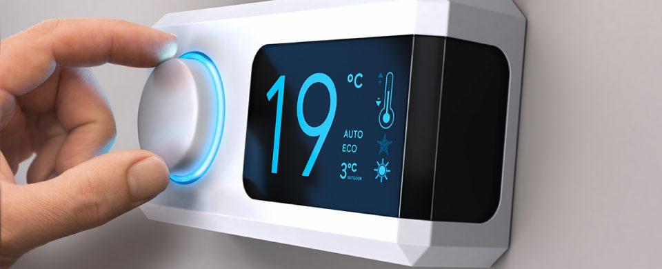 comment-choisir-systeme-chauffage-maison