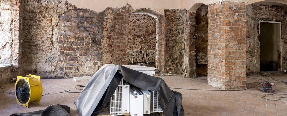 entrepreneur-renovations-apres-sinistre-dommages