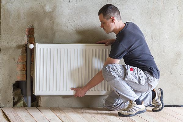 installation-systeme-chauffage-entrepreneur-expert.