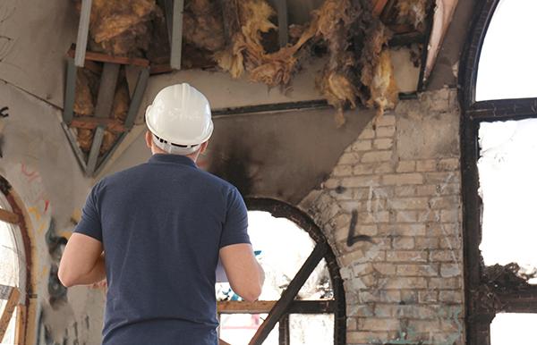 sinistre-evaluation-assurances-dommages-renovation