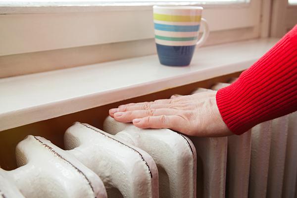 systeme-chauffage-eau-radiateur.