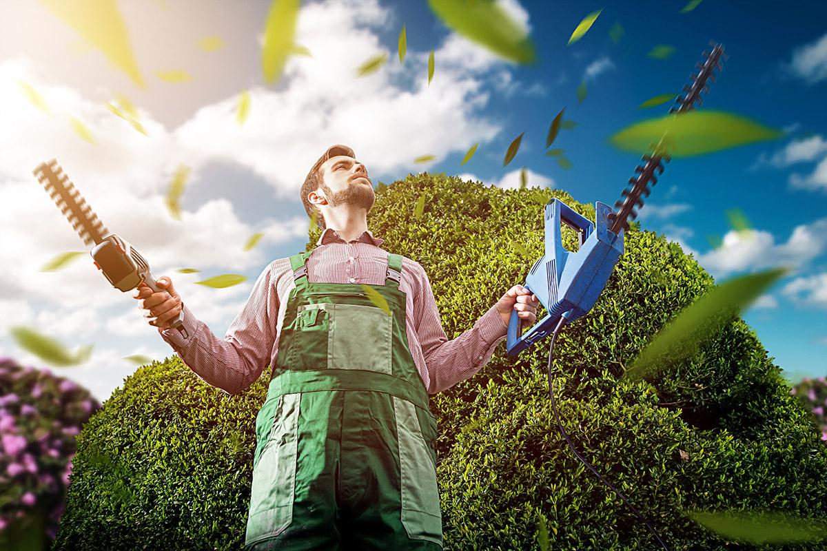 amenagement-paysager-horticulture-jardinage-quebec