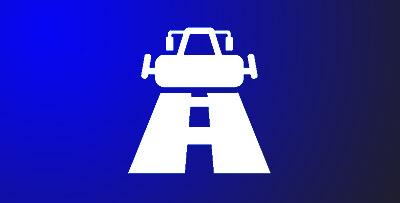 Quels sont les avantages de l'asphalte ?