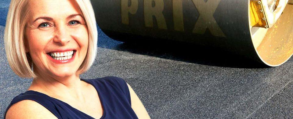 En 2019, à combien revient le prix d'un pavage d'entrée, soit en béton, en asphalte ou bien en pavé uni?
