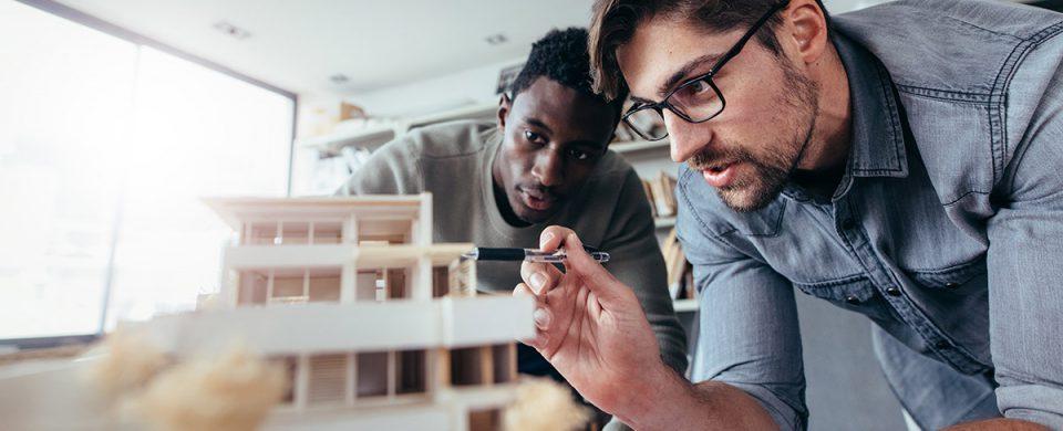 engager-architecte-residentiel-construction-quebec.
