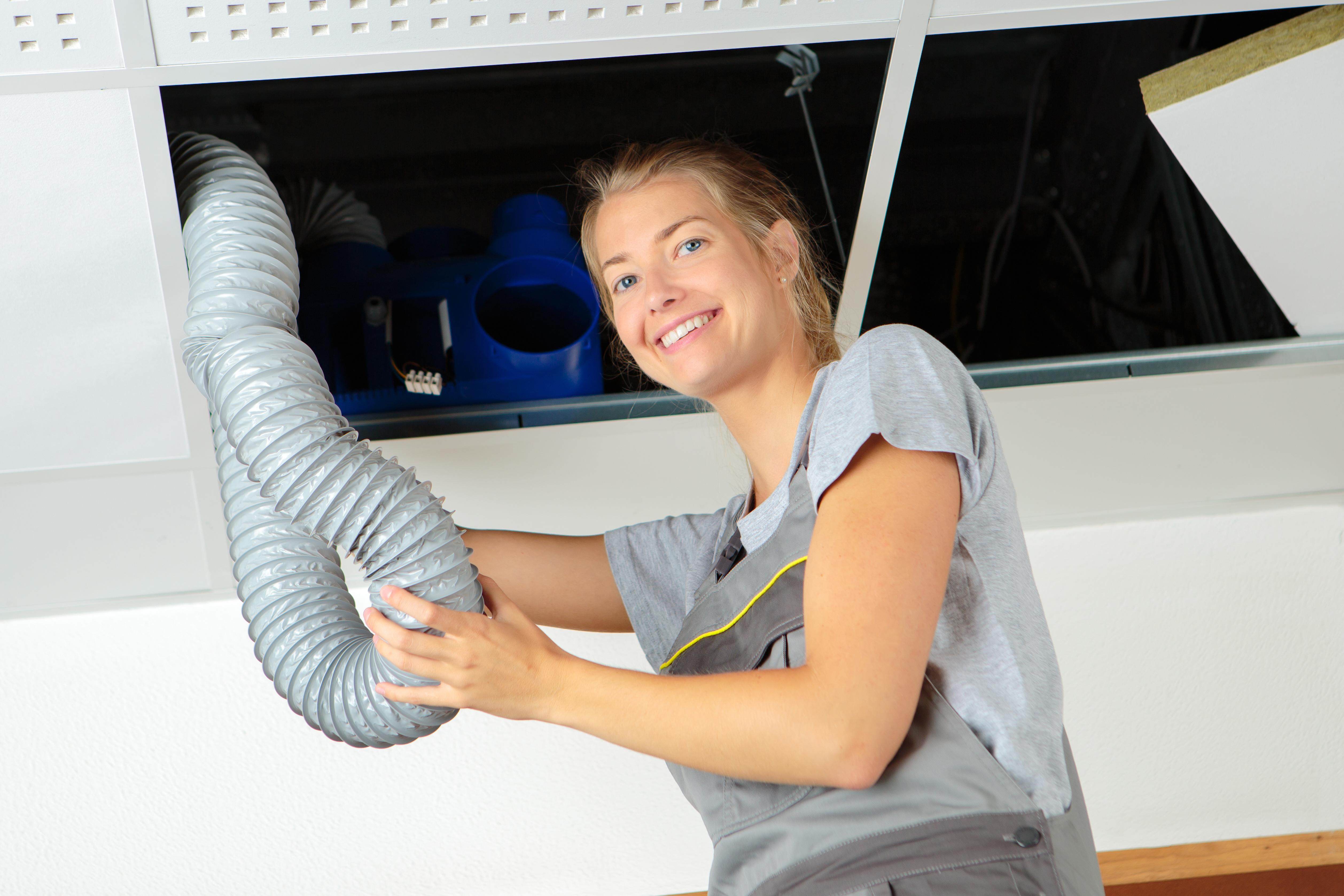 entreprise-compagnie-expert-nettoyage-conduit-ventilation