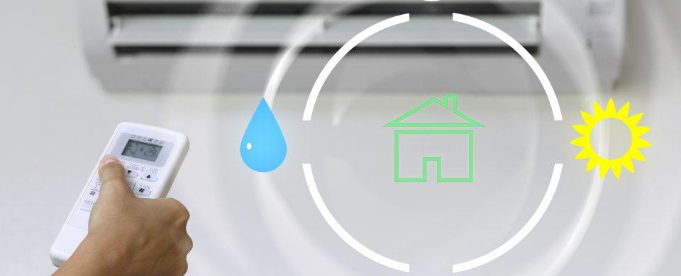 installation-systeme-ventilation-residentiel-quebec