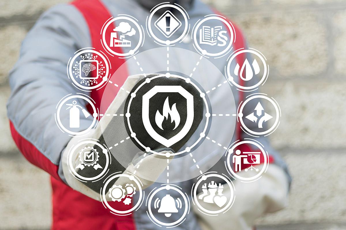 installer-systeme-incendie-detecteur-fumee-quebec