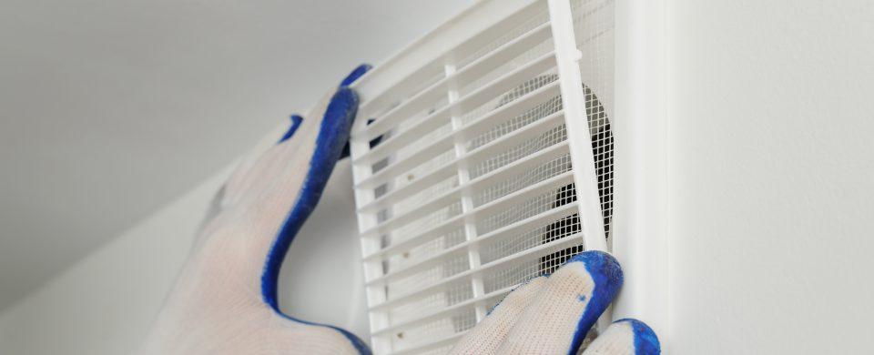 nettoyage-conduits-aeration-ventilation-quebec
