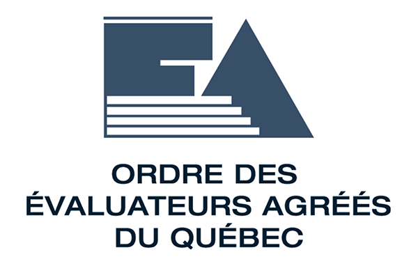 oeaq-evaluateurs-agrees
