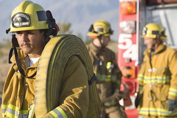 pompiers-centrale-securite-incendie-protection-quebec