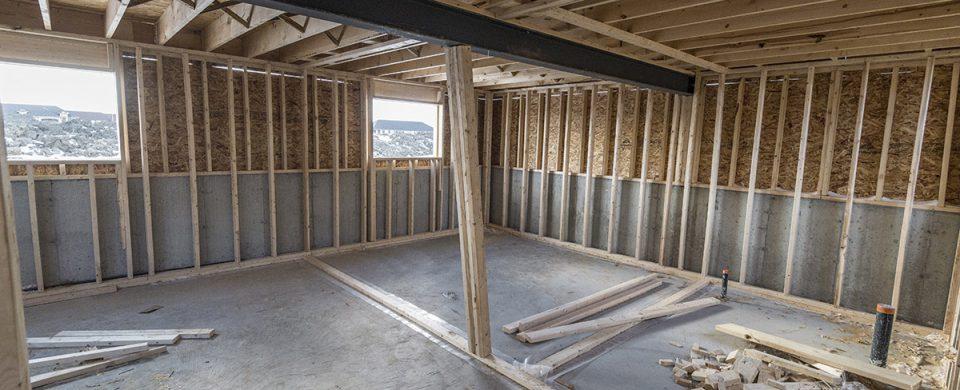 renovation-sous-sol-entrepreneur-quebec