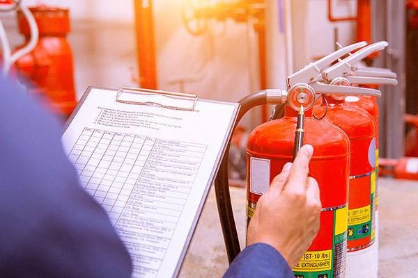 systeme-securite-incendie-residentiel-quebec