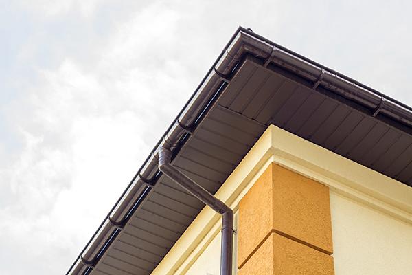 comment-installer-soffite-fascia-etapes-suivre-construction