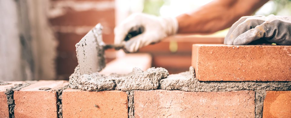 maconnerie-travaux-brique-prix-conseils