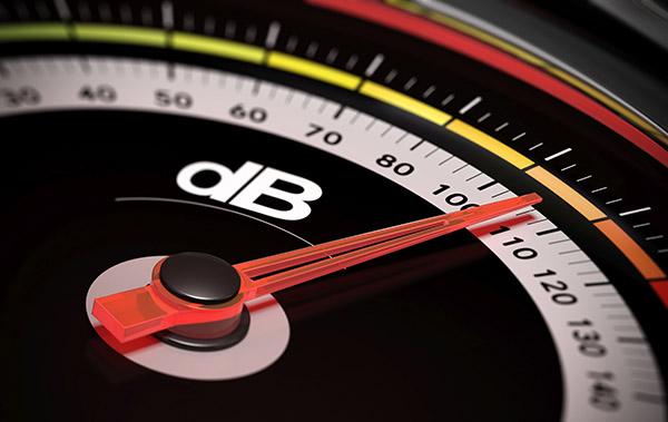 mesure-force-son-decibel-indice-transmission-son