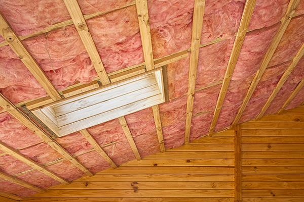 problemes-sources-isolation-toit-murs-plancher-maison
