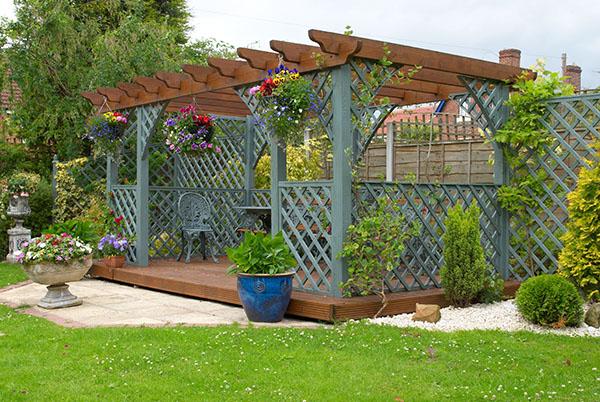 abri-jardin-pergola-gazebo-patio