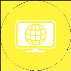 Altima Telecom fournit de l'internet résidentiel par câble et par ADSL.