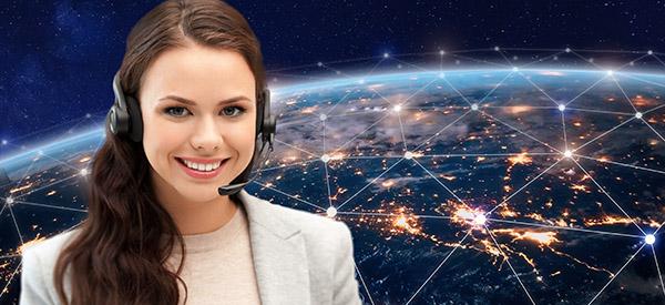 Voici une méthode pour trouver un fournisseur alternatif en télécommunication.Voici une méthode pour trouver un fournisseur alternatif en télécommunication.