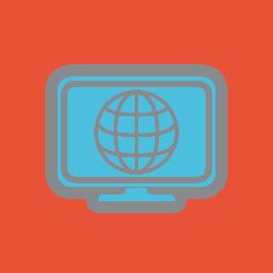 Connexio a des promotions constantes sur leurs forfaits internet pour rester concurrentiel.