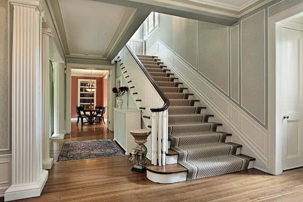 conseils-amelioration-escaliers-tapis-contremarche-decoration