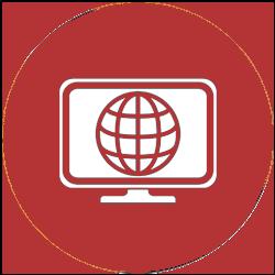 Pour un service internet à bon prix au Québec, voyez les services offerts par Ebox.