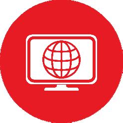 Diallog est un fai qui exploite des réseaux établis pour offrir de bons prix.
