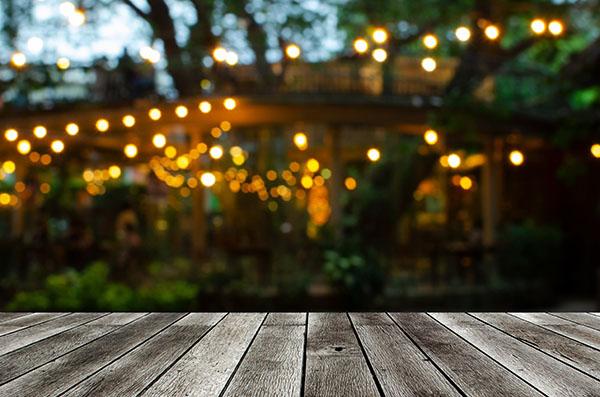 eclairage-terasse-exterieure-avantages-options-securite