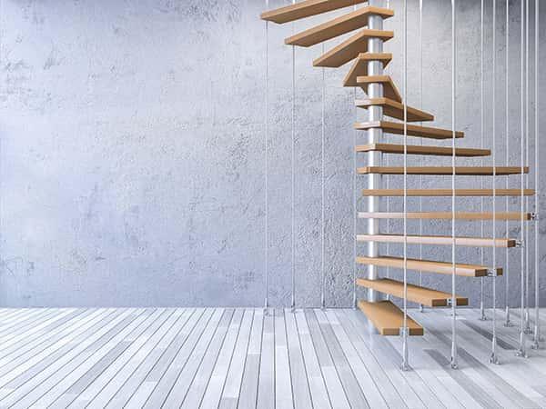 escaliers-helicoidal-colimacon-avantages-inconvenients-caracteristiques