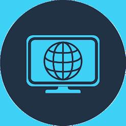 Fiib Internet a une multitude de forfaits par fibre hybride