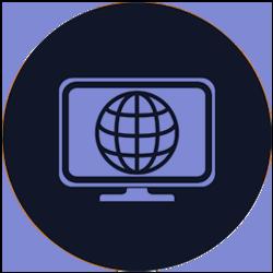 ZID est un fournisseur alternatif d'internet au Québec