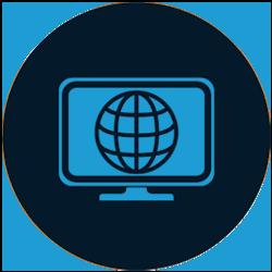 Assurez-vous d'avoir l'internet illimité avec Vmedia au Québec.