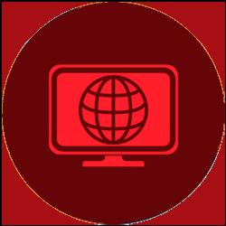 Obtenez votre service internet avec Netfox qui est un fournisseur alternatif d'internet.