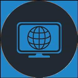Acanac est un fournisseur alternatif internet bien connu.