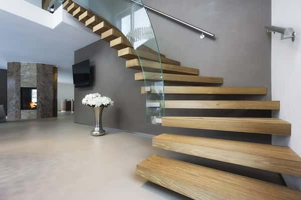prix-cout-projet-escalier-facteurs-augmentation-prix