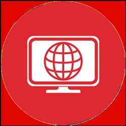 Les forfaits internet d'Allo Telecom sont intéressants et flexibles.