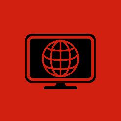 Disponible au Québec, Rutexnet propose ses services internet à des prix compétitifs
